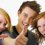 3 habilidades sociales indispensables que puedes desarrollar ahora