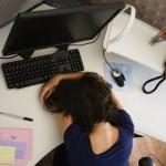 5 asombrosas estrategias para hacer frente a la fatiga mental