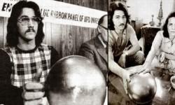 El misterio de la esfera Betz