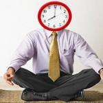 ¿Por qué nos resulta tan difícil meditar?