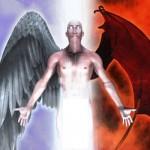 ADOLF HITLER… ¿Un Avatar de la Oscuridad?