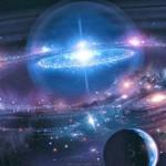 De Qué Sistema Estelar Vienes? ¿Cuál Es Tu Origen?