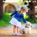Ejercicio para Amar a tu niño Interior