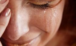 7 Hábitos de las personas crónicamente infelices