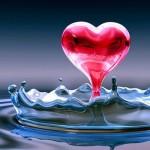 9 Pautas para Sobrevivir a una ruptura Amorosa