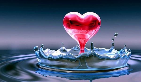 Pautas para sobrevivir a una ruptura amorosa
