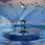 Cómo evitar la negatividad- Eckhart Tolle