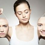 ¿Cuánto nos controlan las Emociones?