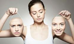 Cuánto nos controlan las emociones