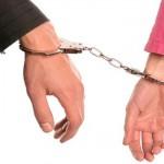 Dependencia Emocional: Cómo combatirla