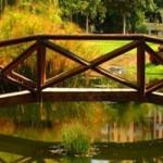 El Puente y los dos Hermanos