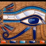 El Ojo de la Mente: Activación del Sistema Pineal