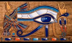 El Ojo de la Mente - Activación del Sistema Pineal