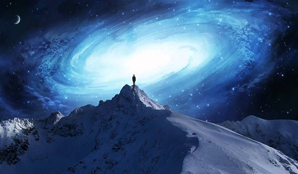 Buscadores de la verdad Espiritual