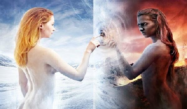 C mo evitar absorber las energ as negativas de otras - Energias positivas en las personas ...