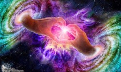 El miedo y la multidimensionalidad