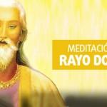 Meditación del Rayo Dorado – Lunes
