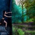 Realidades paralelas y cómo hacer el salto