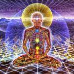 Síntomas y malestares producidos por el cambio de energía