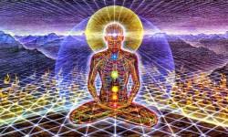 Síntomas y malestares producidos en el hombre por el cambio de energía