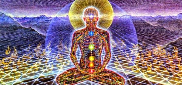 Resultado de imagem para cambo de energia no ser humano