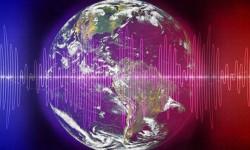 Los extyraños sonidos que se oyen en todo el mundo