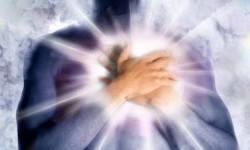 ¿Te tomas en serio tu crecimiento espiritual?