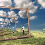 Visualización – Espejo del alma