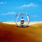 5 mentiras que te mantienen atrapado en tu zona de confort