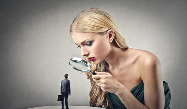 5 detalles que las personas usan para juzgar tu personalidad