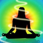 Cerrar el aura, debería ser una práctica cotidiana