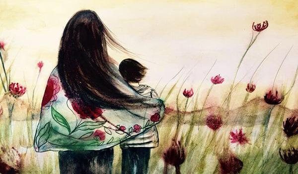 Curar las heridas del padre ausente