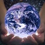 El Poder de Auto-Curación – Tus manos como canal Curativo