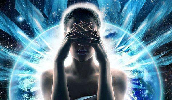 10 Enfermedades de Transmisión espiritual