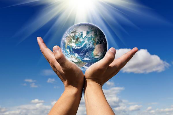 Gaia- ¡Gracias guerreros espirituales! Parte 1 y 2