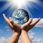 Gaia – ¡Gracias guerreros espirituales! Partes 1 Y 2