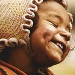 Inducción a la relajación Guíada – Sonrisa interior