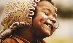 Inducción a la relajación Guíada - Sonrisa interior