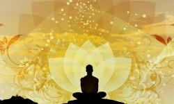 Los beneficios de la meditación consciente