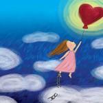 Lo contrario al amor no es el odio sino el miedo