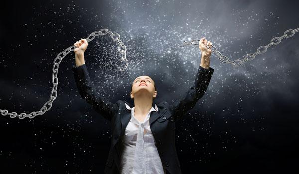 ¿Cómo dejar de castigarse por un error del pasado?