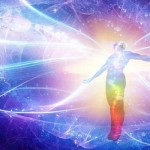 ¿Conoces La energía de los seres de luz humanos?