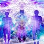 Nuestros Guías Espirituales