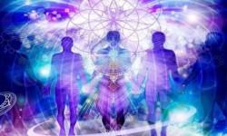Nuestro Guías Espirituales