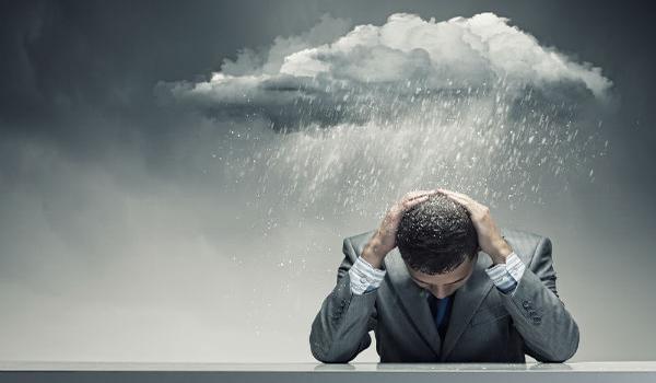 Las heridas emocionales afectan tu abundancia
