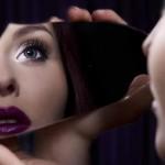 Mirar 10 minutos fijamente a los ojos, puede inducir a estados alterados de consciencia