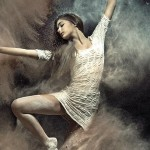 Equilibrar los Chakras a través de la Danza