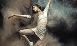danza chakras