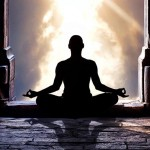 Meditación del tercer ojo