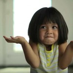 Los complejos sociales – Respuestas en niños y adultos